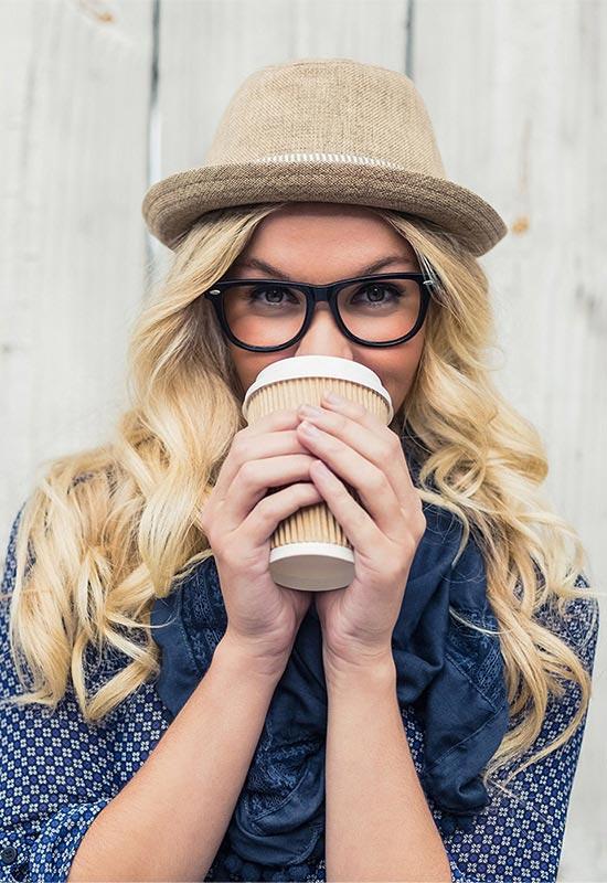 coffe_girl2