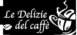 Le Delizie del Caffè©
